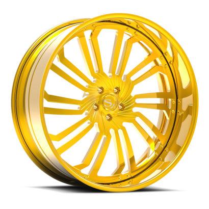 Savini-DIAMOND-C2-3-Gold.jpg