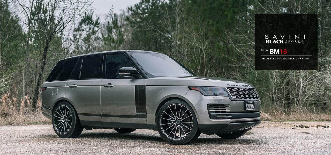 Website-Banners_Range-Rover-BM16