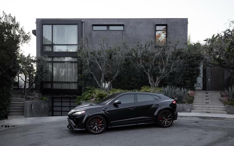 What Car Wheels Should I Buy?
